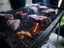 焼肉パーティー 結果②