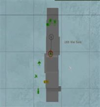 ArmA2の全長制限