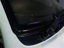 VIPER V70 CODE+(コードプラス)ハイエース施工例