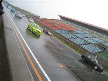 2009 ECOエコワンタングランプリ