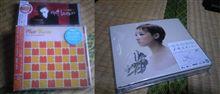 最近買ったCDのおはなし