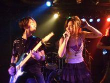 MUSIC PLEASURE! Vol.3 at 船橋ROOTS
