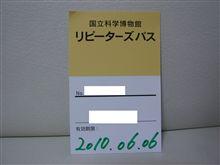 日本人の累計人口