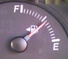 燃費の記録(19.58)