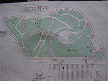 JAF九州ジムカーナ選手権 Rd5