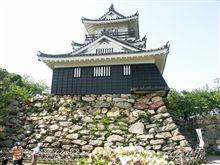 天地人 「駿河 浜松城」はないでしょう・・・浜松城は遠江です。