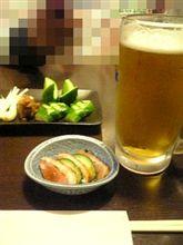 ★呑み~♪★