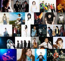 ap bank fes '08 DVD鑑賞