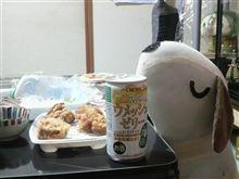 ぷるシュワ~ッ!