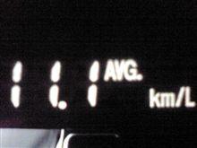 06/30の燃費