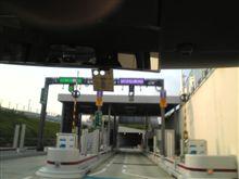 阪神高速京都線