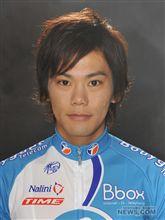 ツール・ド・フランスで日本人選手が5位入賞!!