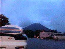 RX-7セブンデイ静岡7day静岡県富士宮市ドライブインもちや