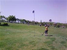 パークゴルフ【大野】