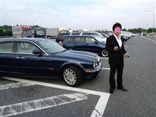 広島オフ番外編