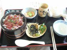 石川県に行ってきました~(^^♪