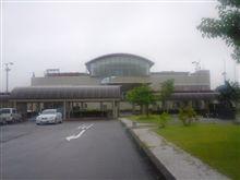 秋田県北能代、大館方面へ