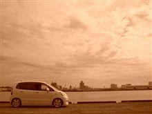 26日「車祭」