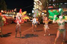 日本の文化だっ!盆踊り