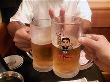 KYB 名古屋支店(笑)