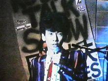 さよなら。山田辰夫さん