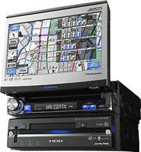 【おしらせ】HD55/HD55Sシリーズ  Gracenoteデータベース更新!