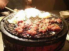 肉野菜肉肉肉