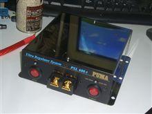 """限定2台!カーオーディオ音質改善、極""""高性能電圧レギュレーター!"""