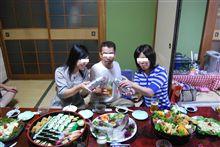 2009 R'sMeeting九州オフ会 報告♪