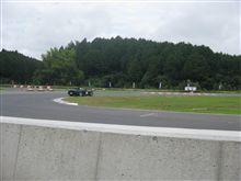 鈴鹿ツインサーキット6