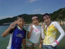 淡路島行って来たぞい。