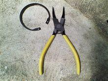 滅多に使われない工具その4