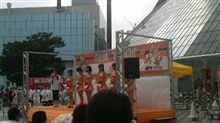 東京ドーム Part?・・・・