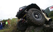 「4WD JAPAN」リスタート!