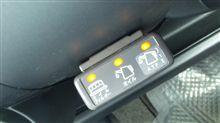 ホンダ車のオイル交換時期表示のリセットって・・・?