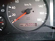 260000と78.0