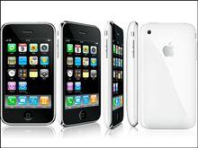 iPhoneにケースとストラップがついて、電話らしくなった。