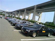 R31HOUSE全国ツアーROUND9 in岡山