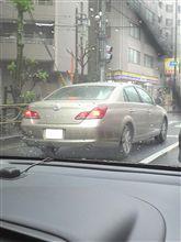 この車わかります?