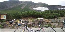 全日本マウンテンサイクリングin乗鞍2009
