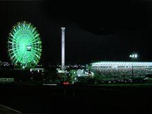 【日産応援団 Nジャン】`09 SuperGT 第6戦 Pokka GT Summer Special #増刊号