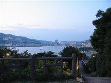 6日目 熊本→長崎前篇