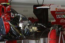 F1ドライバー、だれがエンジンを何基使った? あと4戦:シンガポール、日本、ブラジル、アブダビ