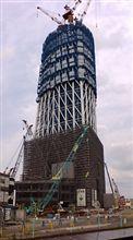 第2東京タワー