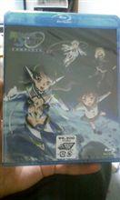 初Blu-ray☆
