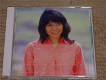 CD買っちゃった。