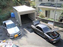 ☆☆☆洗車☆☆☆