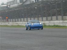 R&R参戦記2009