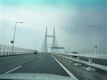 首都高 神奈川線
