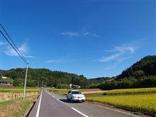 大分宮崎県道8号竹田五ヶ瀬線